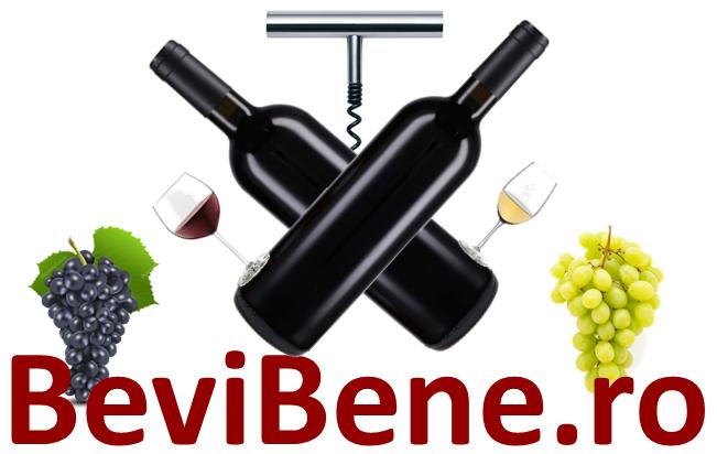 BeviBene.ro
